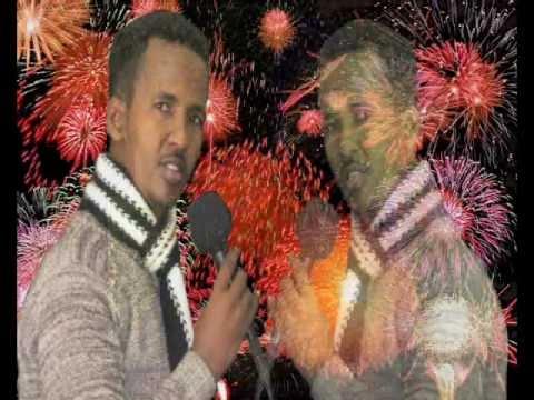 Qiso naxdin leh Xaalada Fu'aad Qatar Ku Jirta by Waagacusub TV