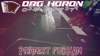 (2019) Org Horon -YENİ
