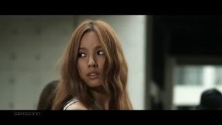 Repeat youtube video 헤어지지 못하는 여자, 떠나가지 못하는 남자 (Feat. 정인) - 리쌍
