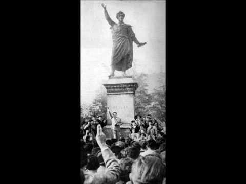 Online Hangos Versek: Petőfi Sándor: Nemzeti dal