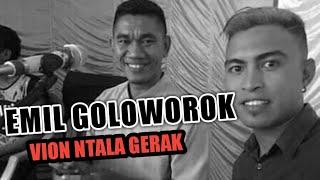 Download Mp3 Emil Goloworok Jodo Lage Golo - Lagu Manggarai Terbaru 2019