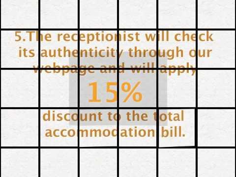 coupon-code-hotels---usmilehotels.com-coupon-code-hotels-video
