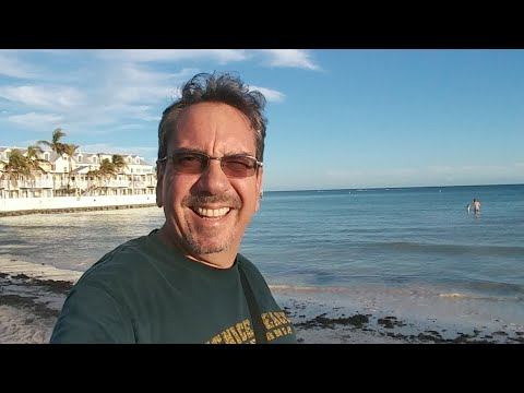 RV Chat: Live From Key West