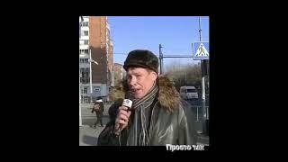 Подборка приколов №4 AndquotРжач до слезandquot