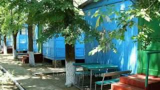 видео База отдыха в тверской области недорого с рыбалкой (проживание)