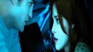 Bella e Edward (Crepusculo & Lua Nova)Yo Te voy a Amar.avi
