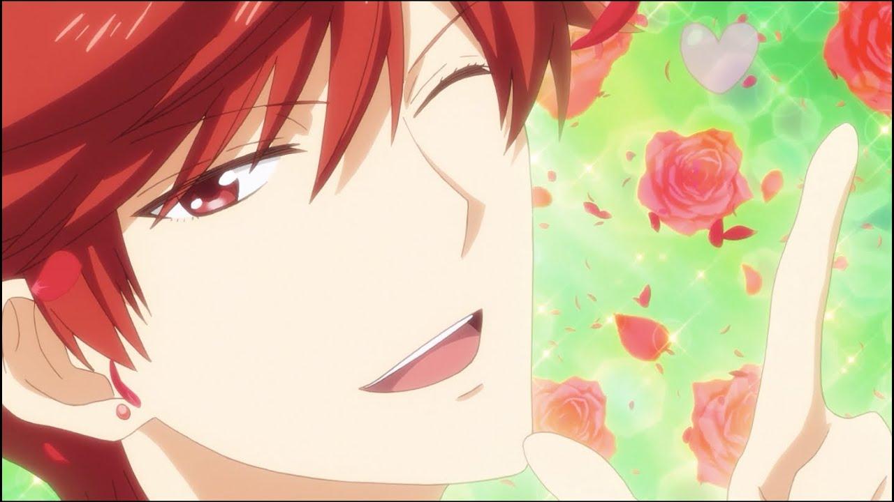 10 Anime Like Ouran High School Host Club | ReelRundown