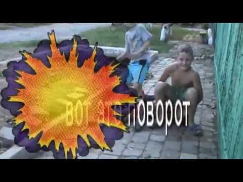 подборка камшотов seXxxcc HD Porno, в хорошем
