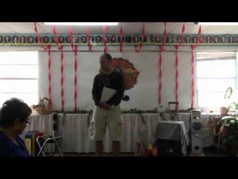 Montessori at Bowser School Video 1.mpg