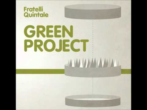 Testimoney - Fratelli Quintale feat Ensi & Johnny Marsiglia ( prod. Nolli )
