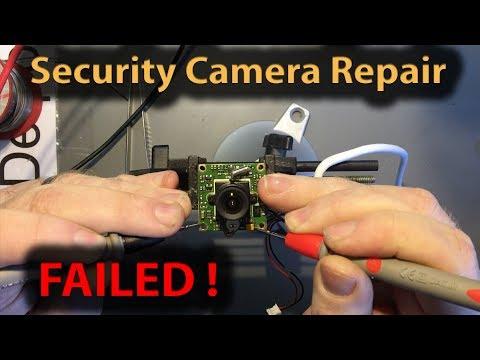#312-security-camera-failed-repair