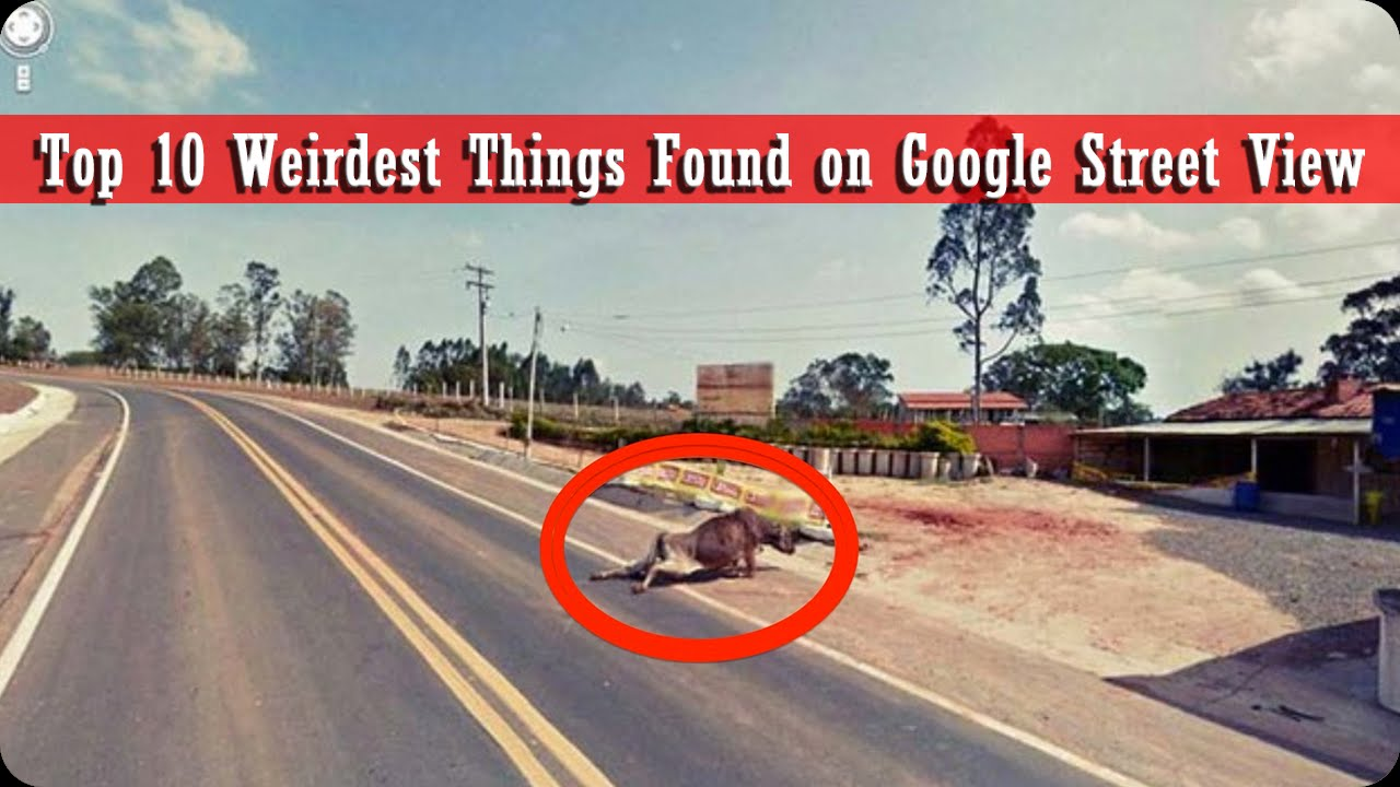 how to find your car on google maps