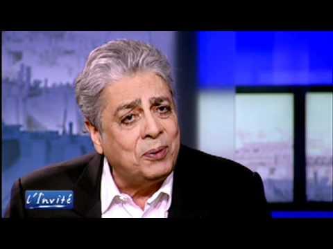 """Enrico MACIAS : """"Je rêve de revenir chanter en Algérie malgré les humiliations"""""""