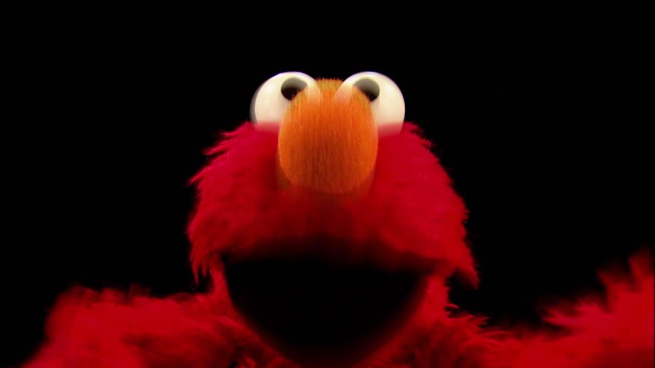 Sesame Street: Letter T (Letter of the day)   YouTube