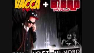 A Testa Alta - Vacca feat. G.Nano