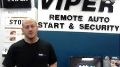 Car Remote Starters Plainfield, Remote Starters Lacey,Remote Starter Stafford, NJ