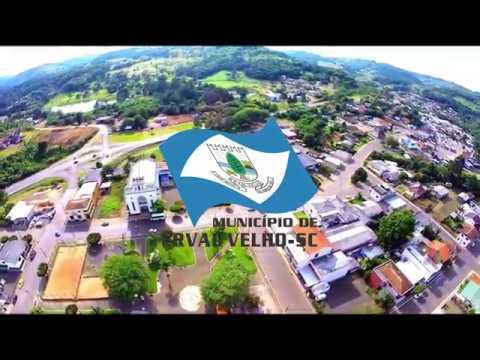 Erval Velho Santa Catarina fonte: i.ytimg.com