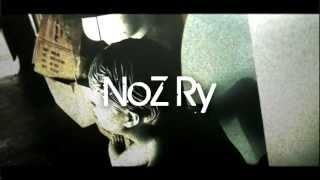 NoZ Ry: Retribution - MW3 Montage Trailer