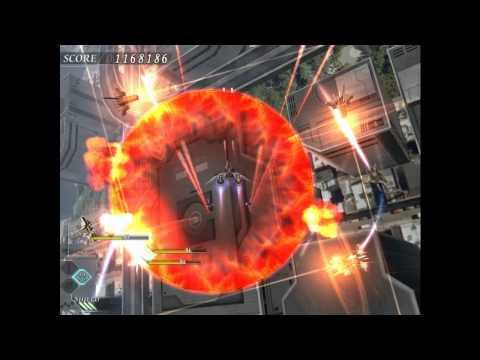 Ether Vapor Remaster (PC) - ¡Comentado! - Análisis