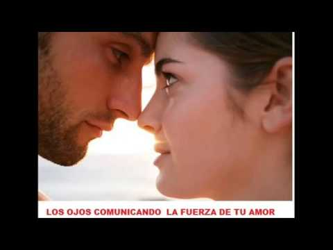 Cancion Arabe Siempre A Tu Lado Subtitulos En Espanol Abdulfettah