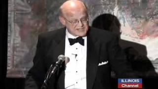 Lincoln's Legacy: Dr Allen Guelzo
