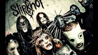 Slipknot - Duality - Vocals Part
