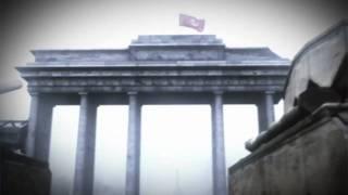 Codename: Panzer Cold War