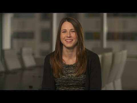 What it's like to be a PwC Assurance Associate
