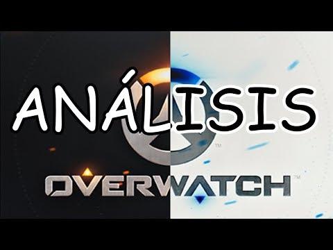 ¿Vivo o Muerto? : Reseña Overwatch