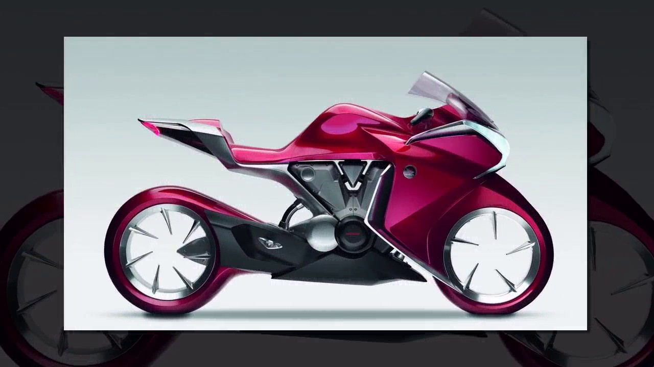 Latest Honda Bike In India Upcoming 2017 Youtube Front View Bikes
