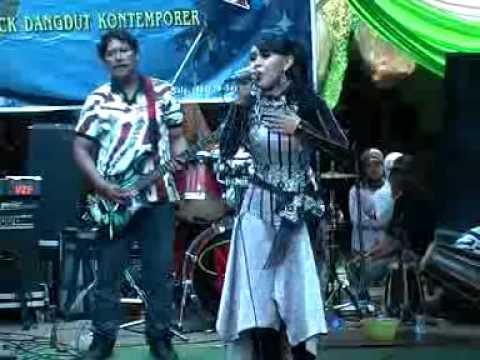 nelongso   Gayuh Rakasiwi New Prima