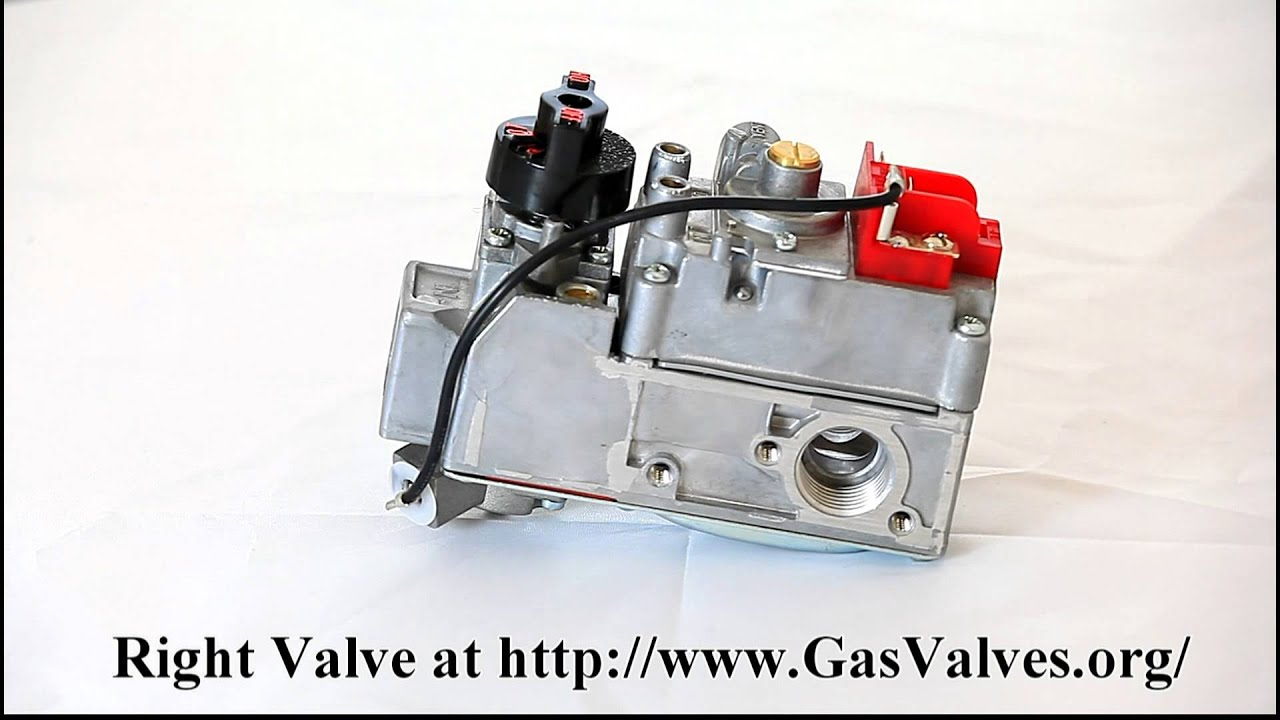 Robertshaw Gas Valve Pilot Light Wiring Diagrams Diagram The Right From Valves That Is Equivalent To
