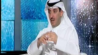 صالح الملا : الهجمة على قطر مبالغ فيها !!