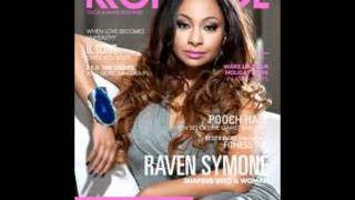 Watch Ravensymone Girl Get It video