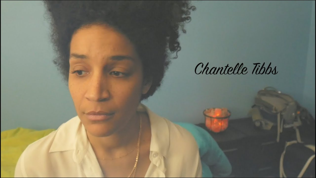 DOWNLOAD: Angry Lies- Chantelle Tibbs (Official Music Video) Directed by Jaszmin Kuhner Mp4 song