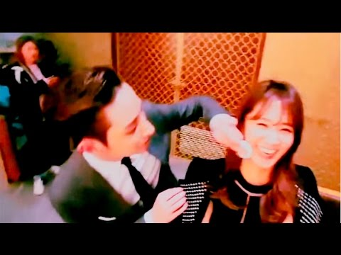 ▶ SNSD YURI ( 유리 ) funny, cute, sexy moments! 😍👍
