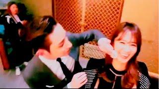 ▶ SNSD YURI ( 유리 ) funny, cute, sexy moments! 😍👍 - Stafaband