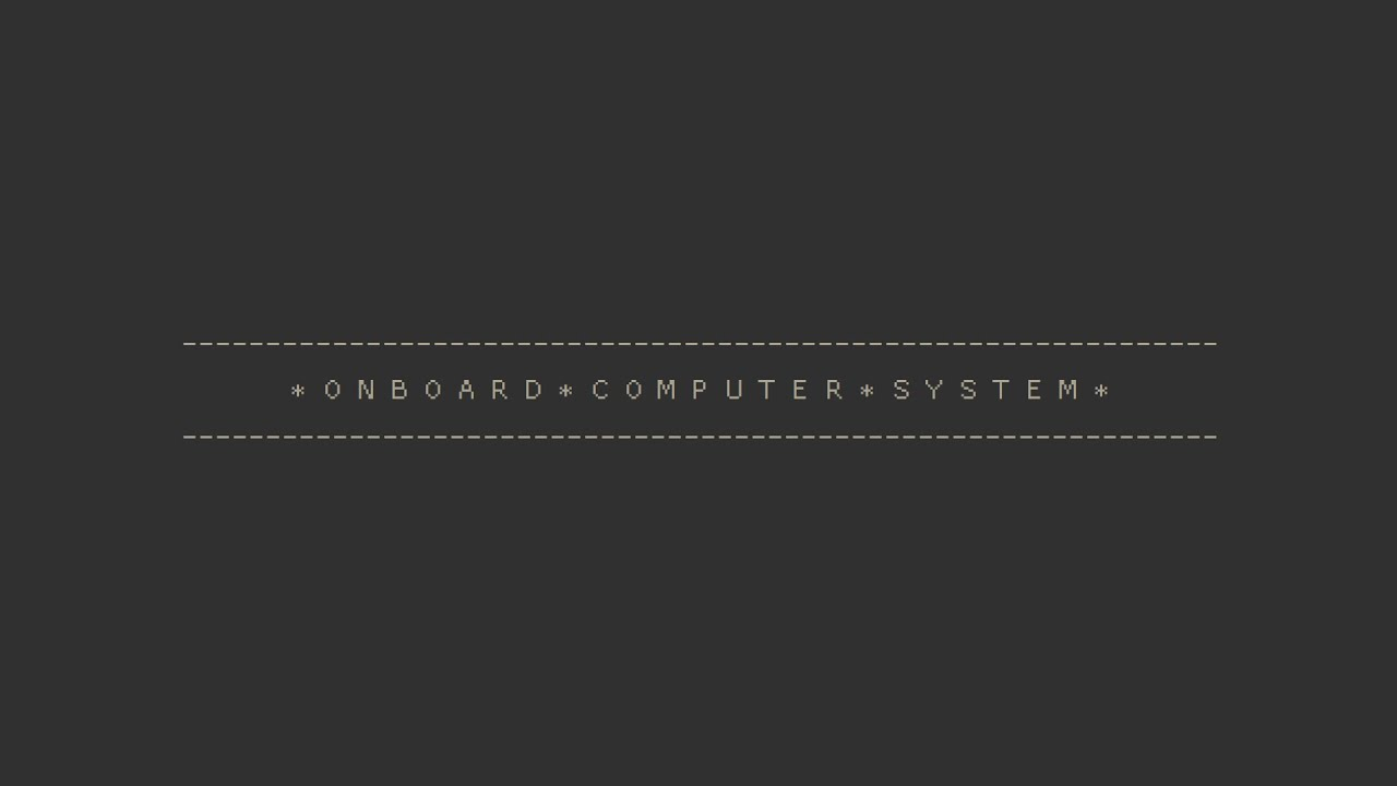 Raspberry Pi `Onboard Computer System` for sailing vessels