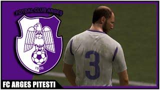 COBORAM IN CLASAMENT !! JUCAM MULTE MECIURI IN PLAY-OFF // Cariera cu FC Arges #11