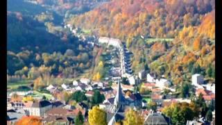 Repeat youtube video la lorraine à travers les siecles 1  histoire d'Algrange