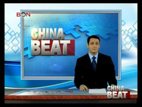 Momo app to IPO on NYSE- China Beat - Oct 1 ,2014 - BONTV China