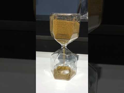 Ikea VIKIS clock + cellular phone = Error by zefyrin