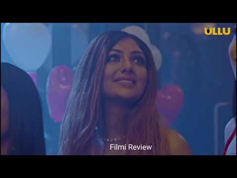 Download Riti Riwaj l UllU Original l Top 3 Episode l Riti Riwaj All Episodes l Filmi Review