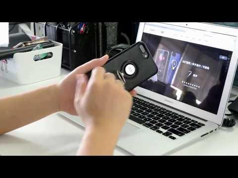 iphone-7/8-&-7/8-plus-designer-case-with-ring-holder