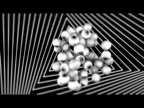 Datsik - Light the Fuse (Terravita Remix)