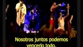 Pennywise - Bro Hymn (En Español)