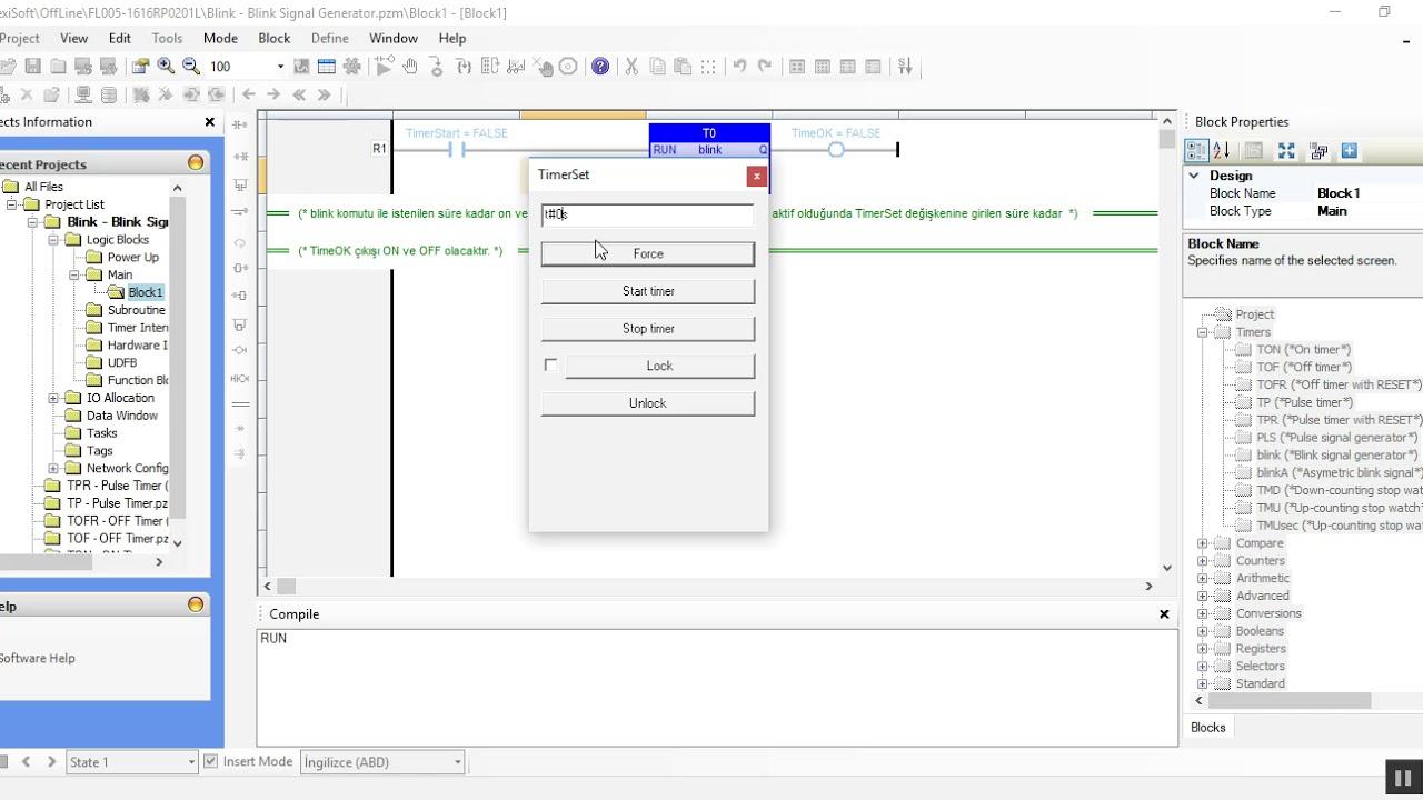 Großartig Drahtschema Software Bilder - Elektrische Schaltplan-Ideen ...