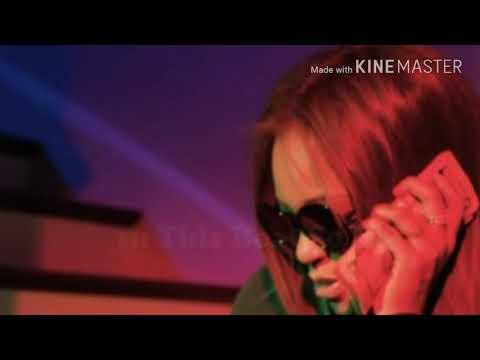 Kodie Shane - Start A Riot (Lyric Video)