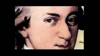 Mozart / Lorin Maazel, 1979: Don Giovanni - Overture, Introduction - Paris Opera Orchestra