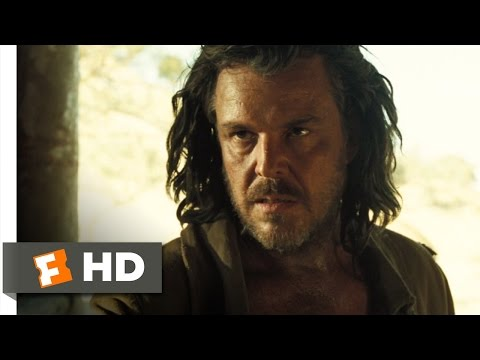 The Proposition 510 Movie   Your Brother's Come to Kill You 2005 HD